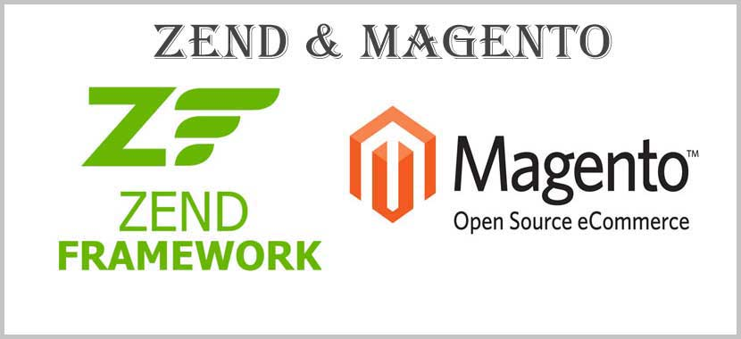 Zend and Magento Training